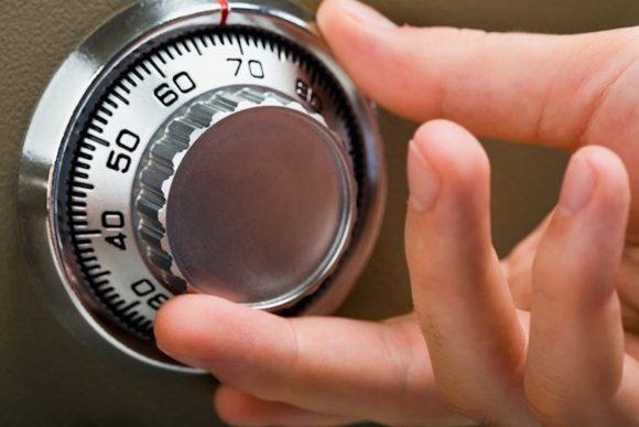 Tresor- und Safe-Öffnung Sillenbuch